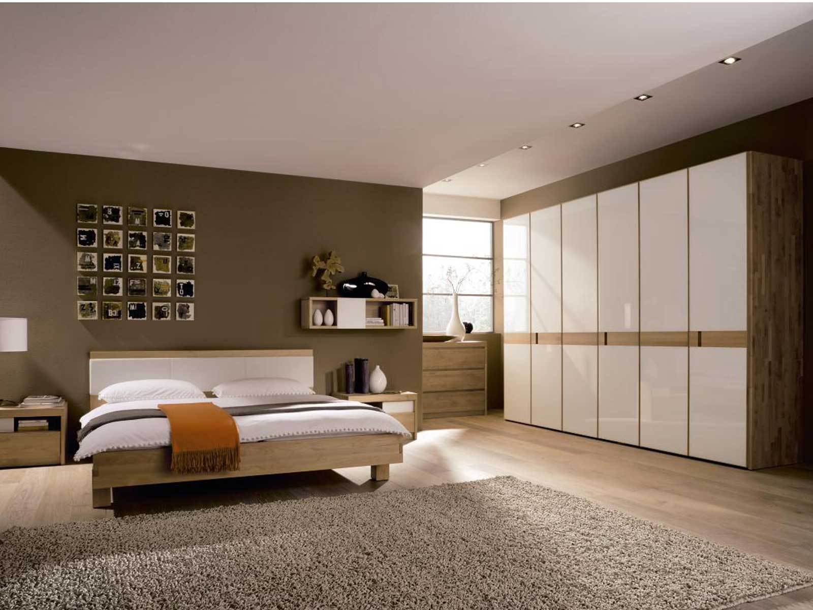 nice-bedroom-design-ideas-from-hulsta-on-bedroom
