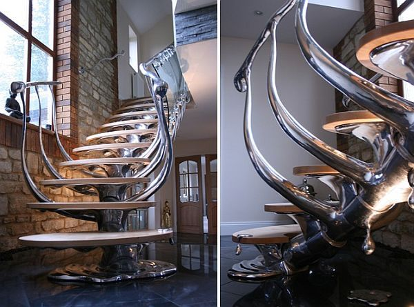 sculptural_staircase_ier4y
