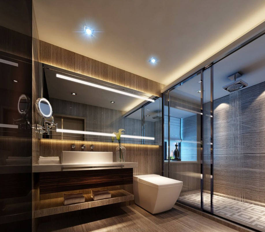 designer bathroom 28 best contemporary bathroom design the wow style 7771