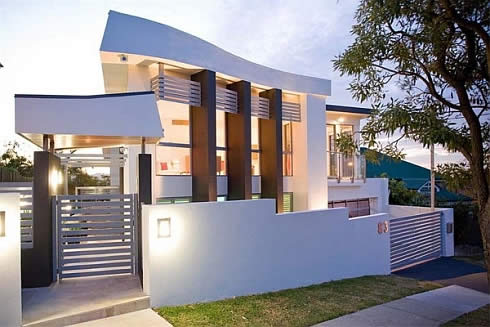 Modern-Houses-Pictures-4