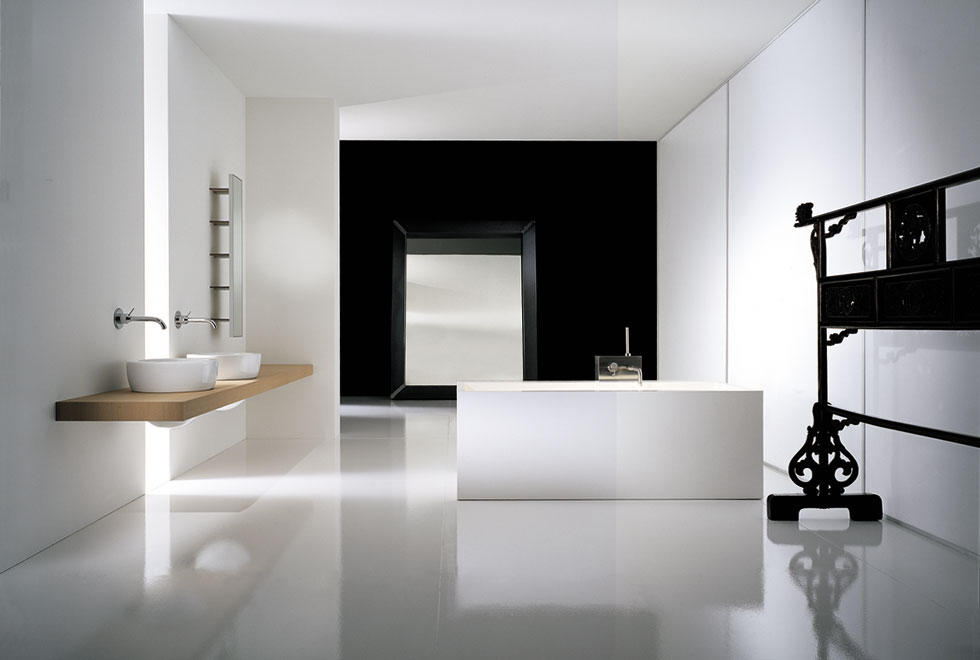 new bathroom designs 28 best contemporary bathroom design 14349