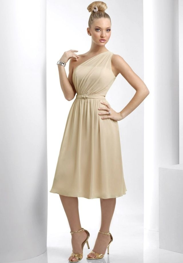chiffon-one-shoulder-a-line-short-bridesmaid-dress.