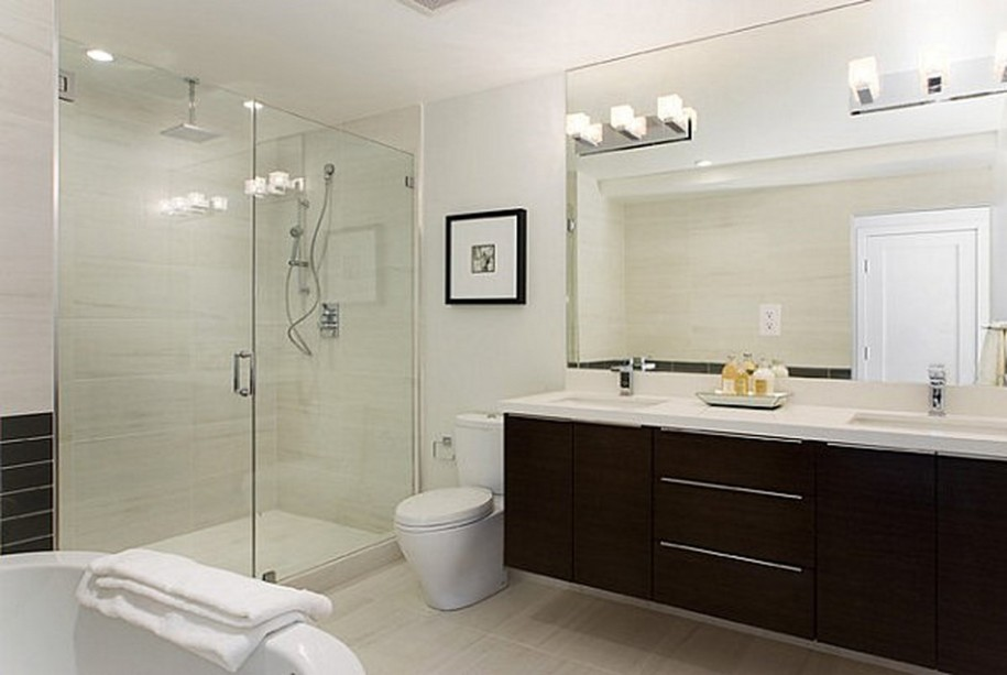 modern bathroom design layout for best bathroom design ideas