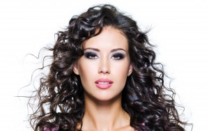 25 Stunning Hairstyles For Curly Hair