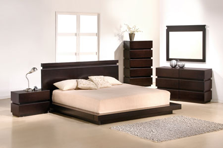 modern_furniture_contemporary_bedroom_set