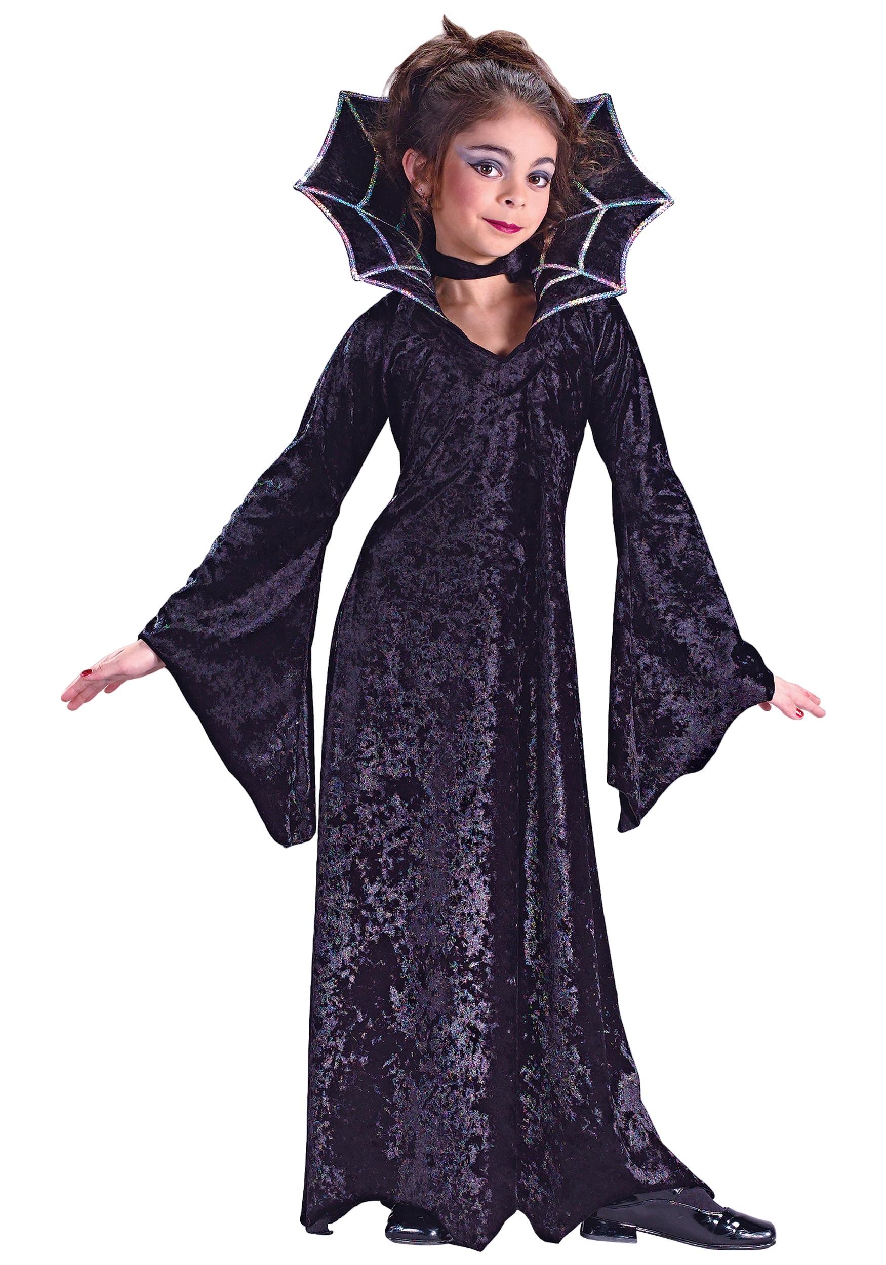 child-spiderella-costume