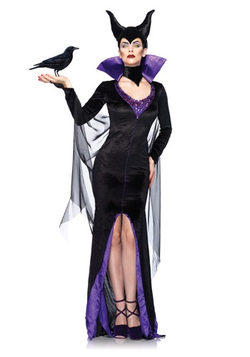 womens-disney-maleficent-costume