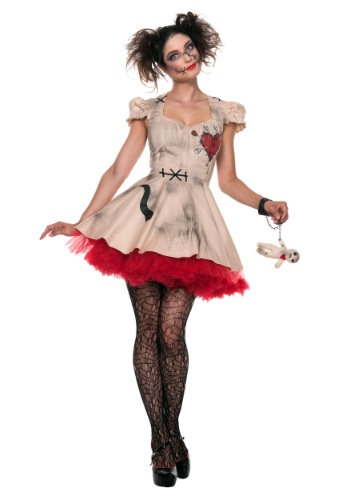 womens-plus-size-voodoo-doll-costume