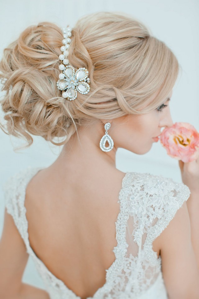 Beautiful-Bridal-Makeup-Idea