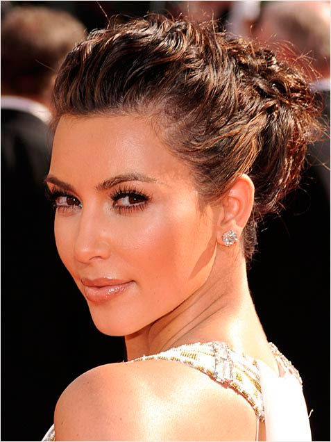 Celebrity_Inspired_Bridal_Hairstyles_for_Women