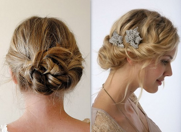hair-styles-for-prom
