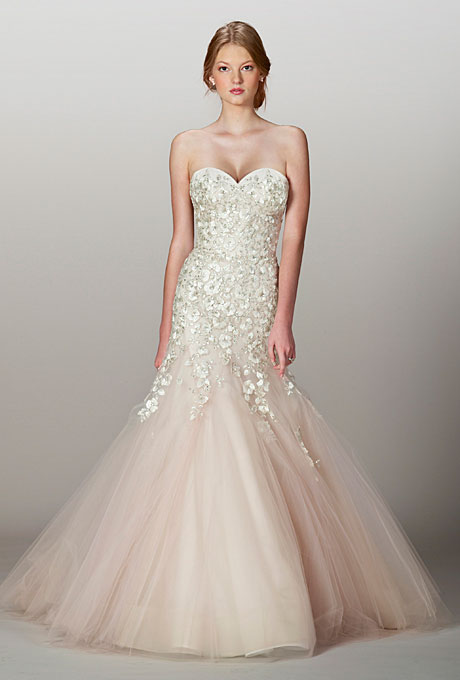wedding-dress-trends-fall-2013-blush-liancarlo-wedding-dress