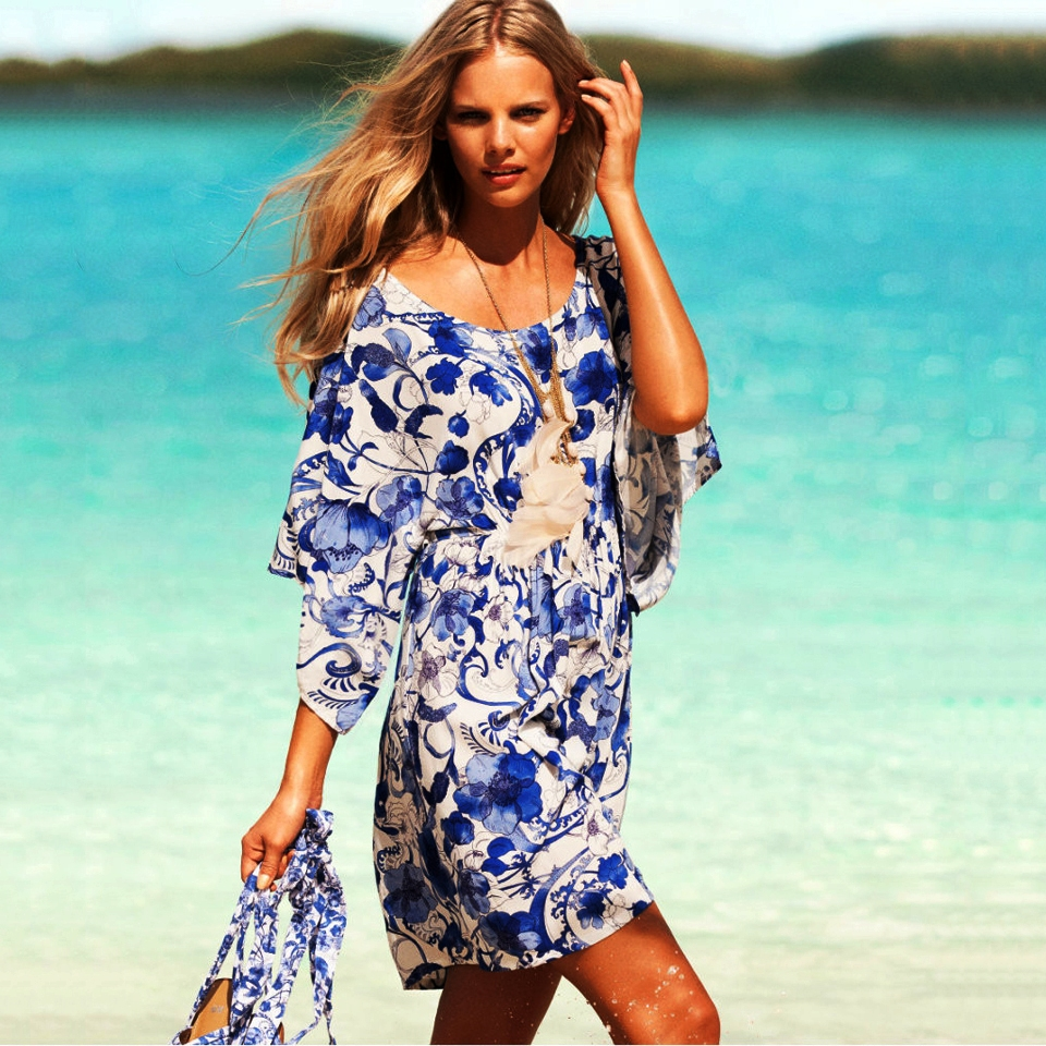 Beach-Cover-Up-Pareo-Ups