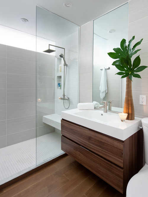 Contemporary-Bathroom-Design-Idea