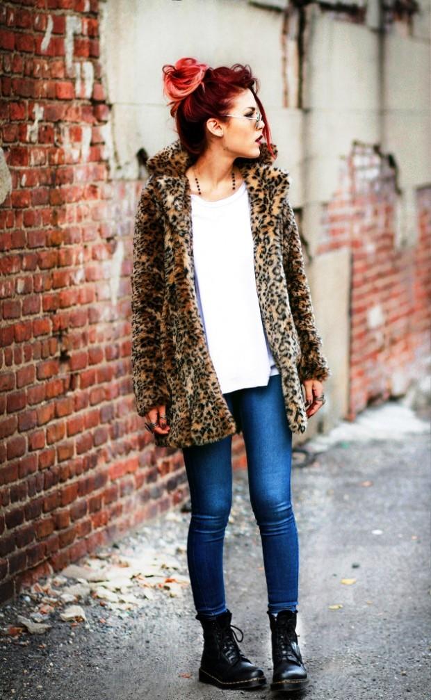 Coolest Fashion Ideas For Women