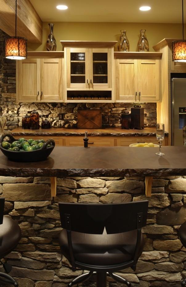 25 Traditional Kitchen Design Ideas - The WoW Style on Modern:7W2Q86Frewa= Kitchen Ideas  id=76243