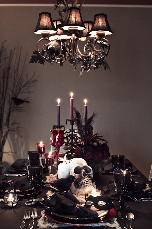 halloween-table-centerpiece-ideas
