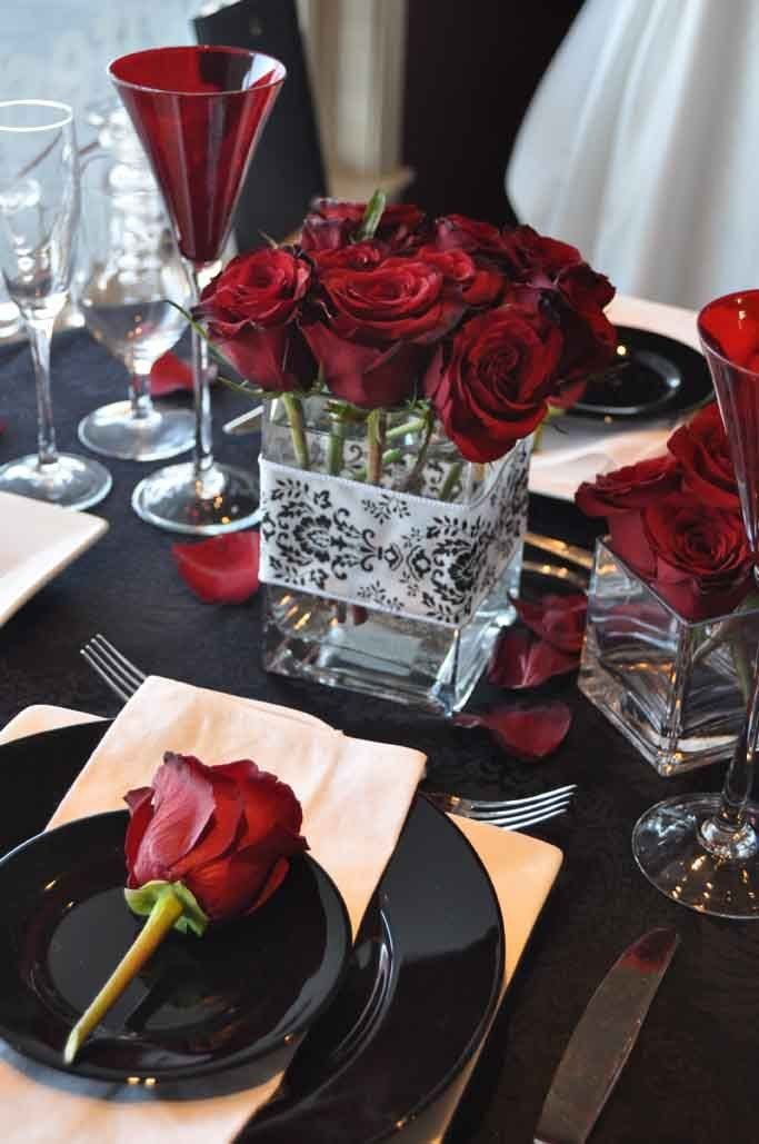 red-and-black-wedding-theme-ideas