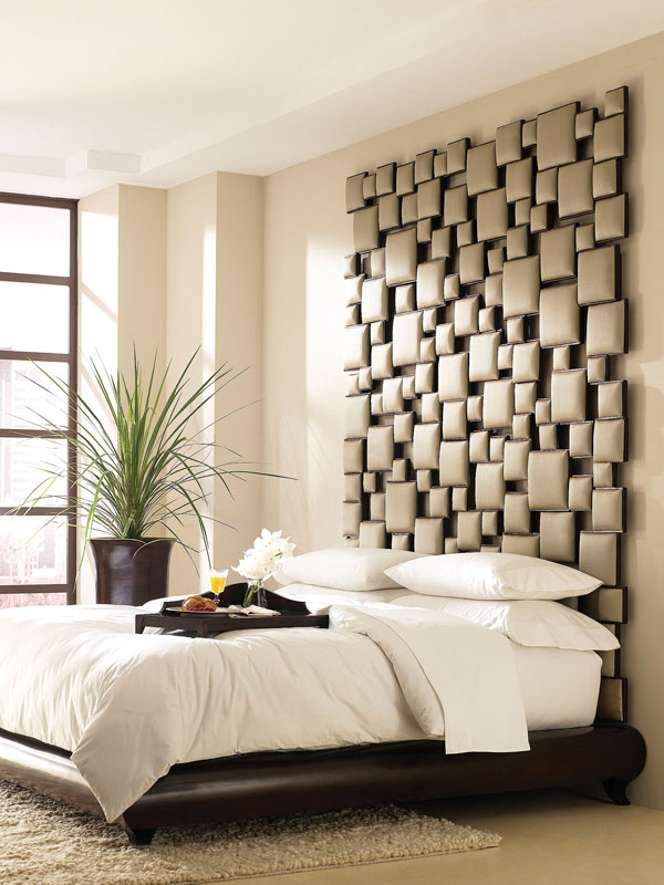 Bedroom-Headboard-Design-Ideas-1