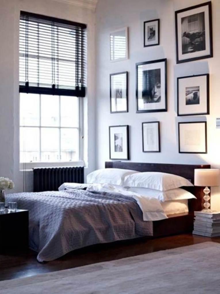 Bedroom-Wall-design-Ideas
