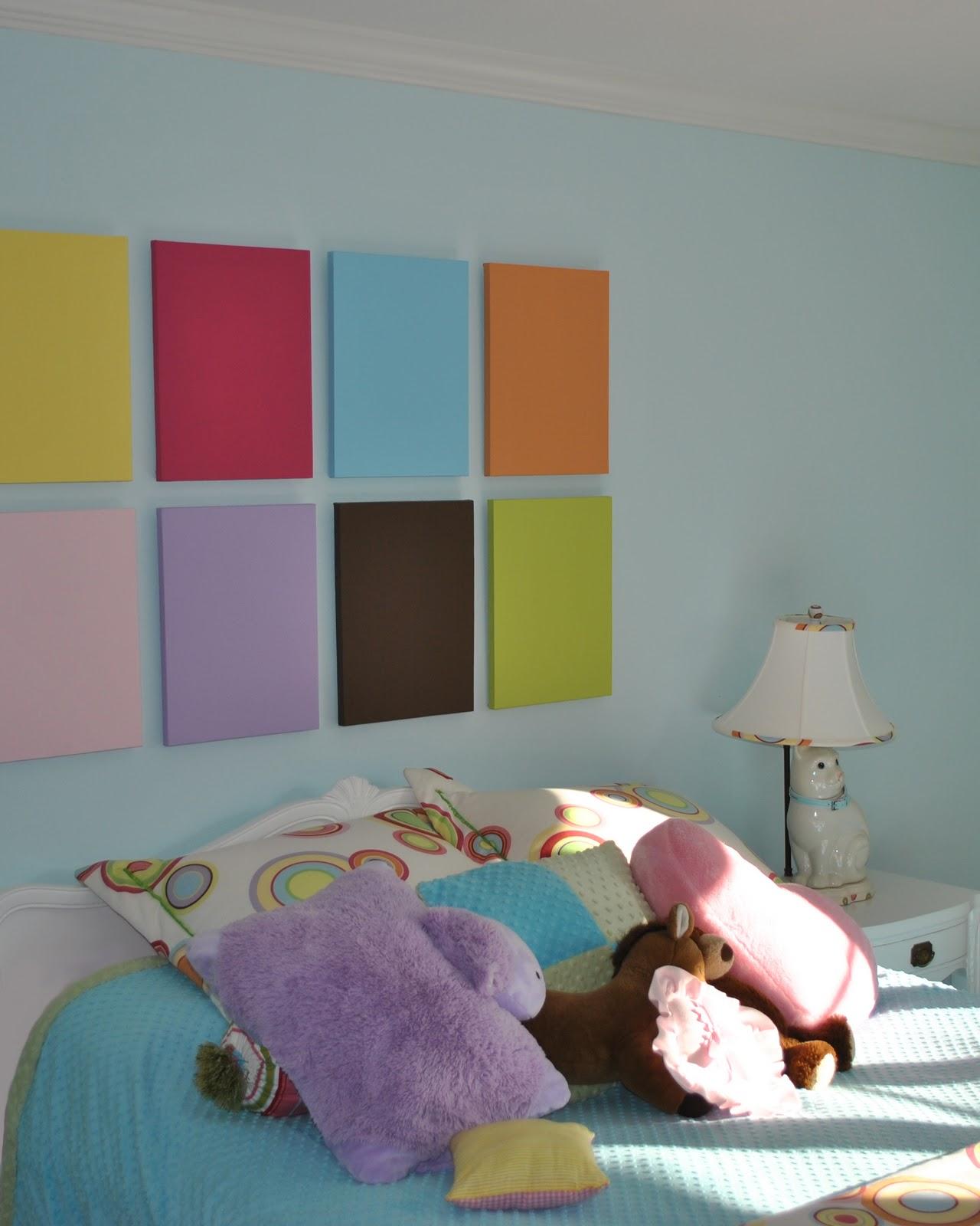 Teen-Girls-Bedroom-Wall-Ideas