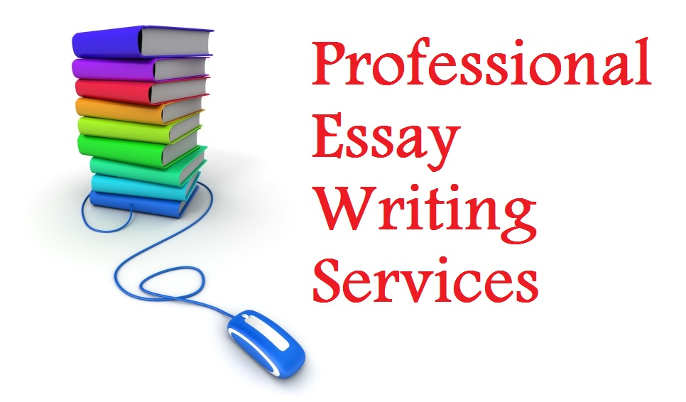 High School Essay Writing  Essay With Thesis also Healthy Eating Habits Essay Career Guidelines From Academic Essay Writing Quality Science Development Essay