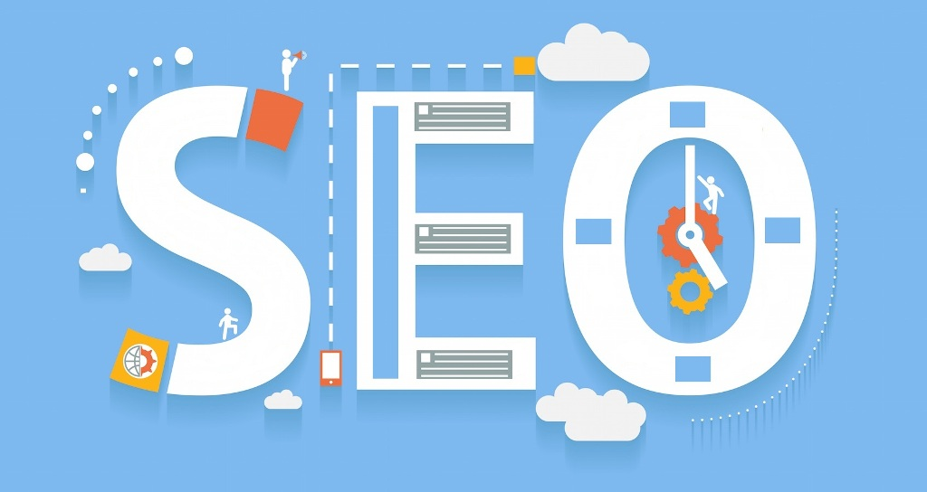 Where We Can Find the Best SEO Organizations to Get Success