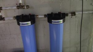 Reasons Why Your Home Needs a Whole House Water Filter