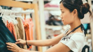 Be an Efficient Shopper with This Article