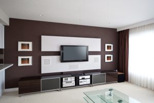 Pop the Popcorn for These 6 Awesome Home Theater Improvement Tips