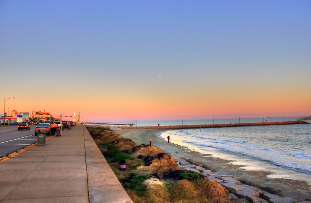 8 Best Things To Do In Galveston