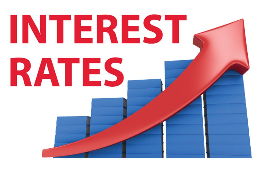 Research Loan Terms And Interest Rate