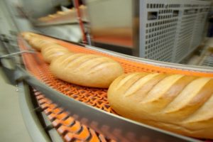 All About Bread Making Processes