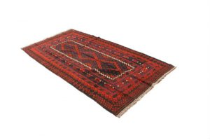 Looking For Afghan Rugs In UK? Check This Authentic Rugs Website Out