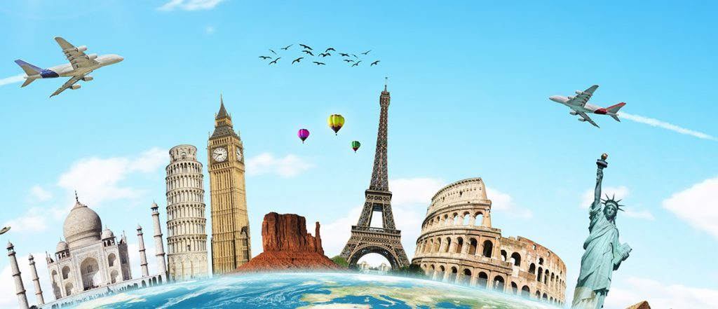 How to Choose Infant Friendly Holiday Destinations