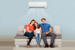 Choosing the Right Air Conditioning Company