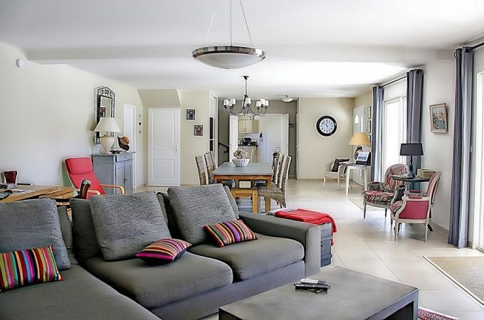 What to Consider Before Buying a Sofa