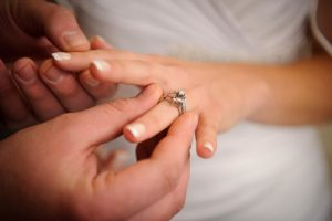 9 Most Popular Types of Weddings Rings