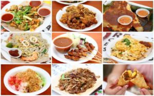 The Most Essential Local Delicacies in Singapore