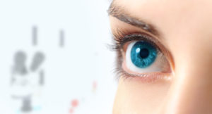 Eye Conditions an Eye Doctor Bonita Springs Can Diagnose Early