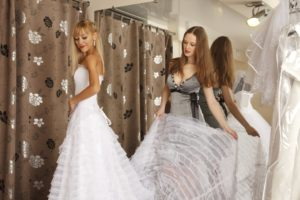 Proven Tips  to Purchase a Special Dress for Your Wedding Day