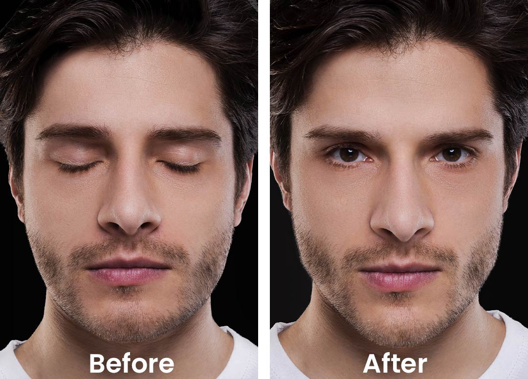 Jawline exercises good Top #10