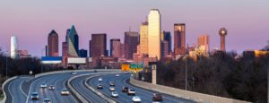 Places To Visit In Dallas USA