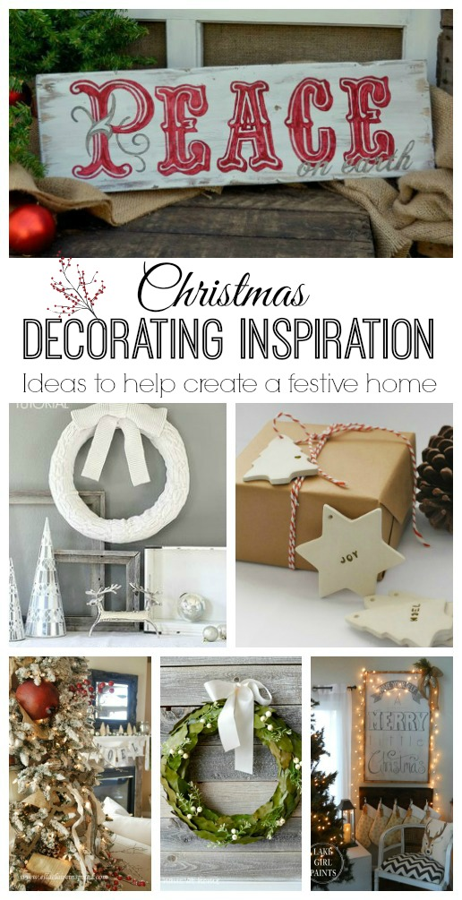 Beautiful-Christmas-decorating-inspiration