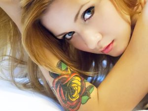 100 Beautiful Tattoo Ideas For Women