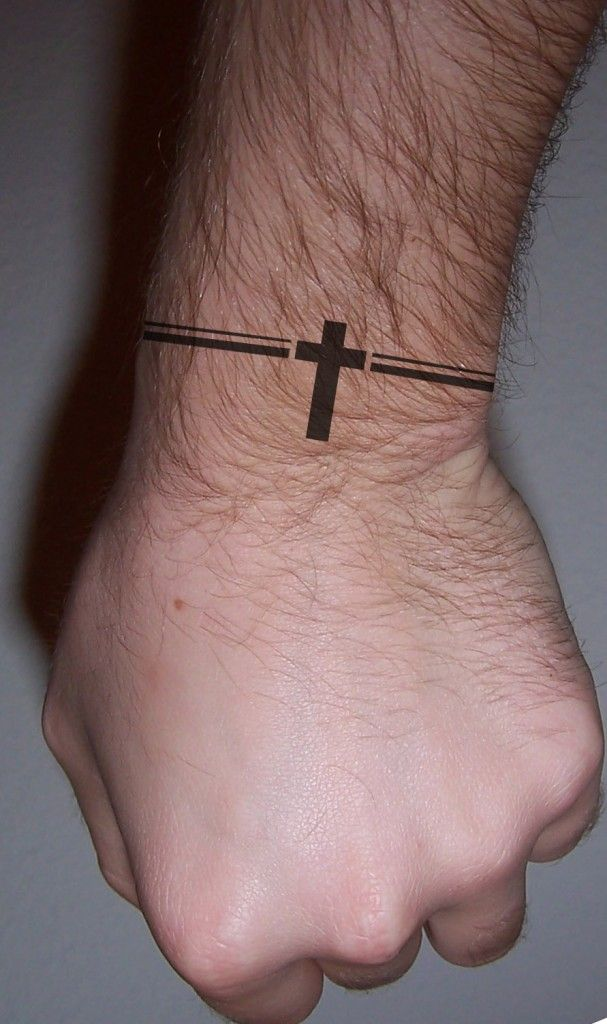Tattoo Placement Ideas (8)