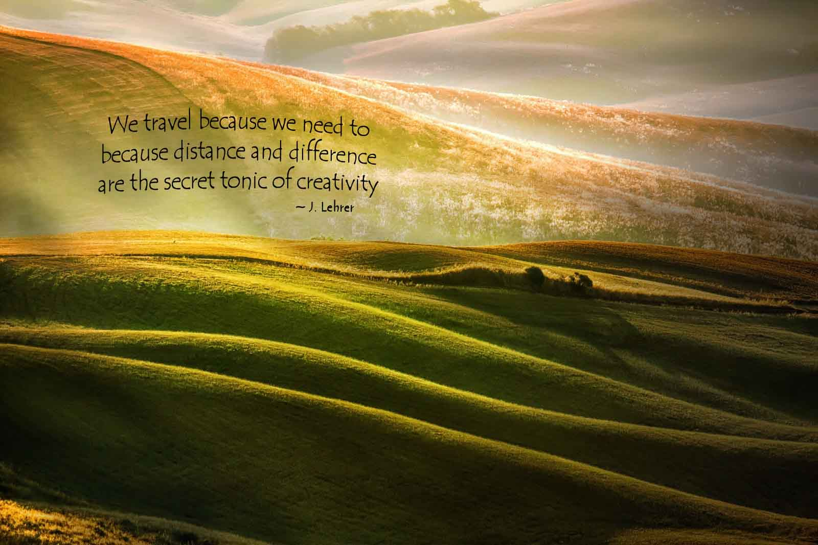 1-landscape-tuscany-QUOTE11