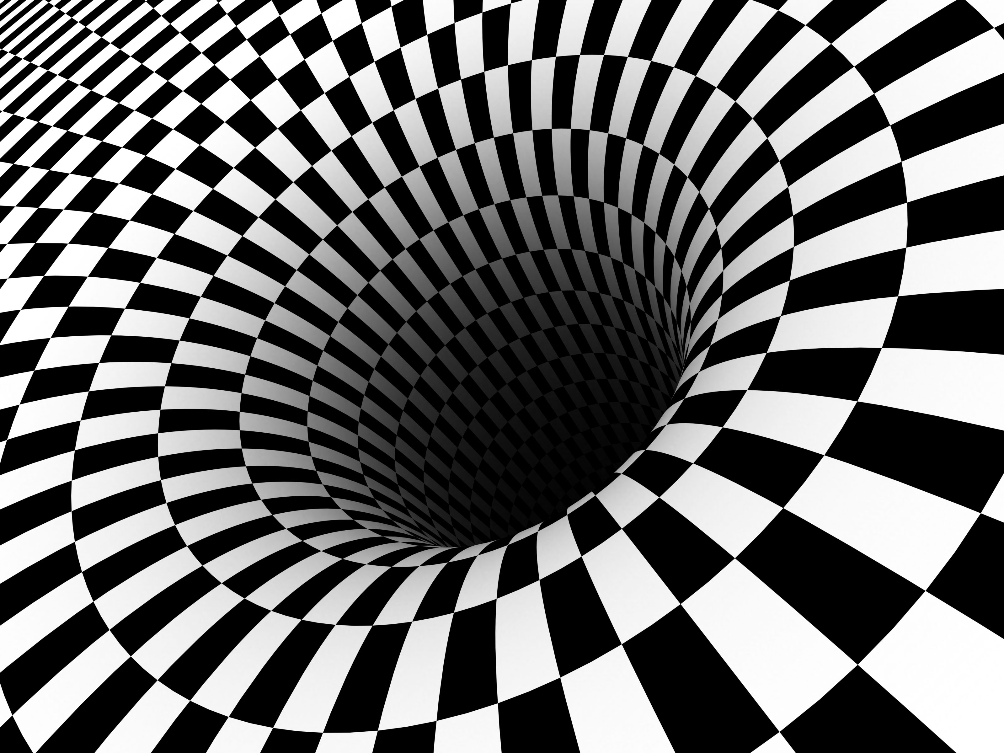 6874230-illusion-wallpaper