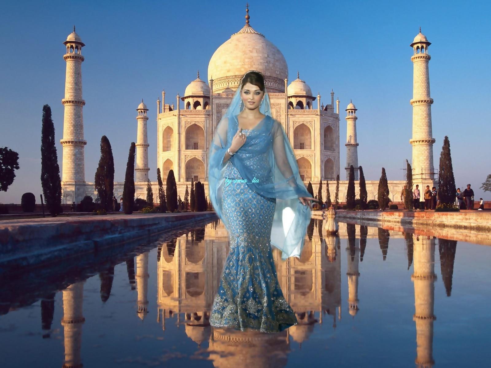 Aishwarya-Rai-Taj-Mahal-taj-mahal-34536155-1600-1200