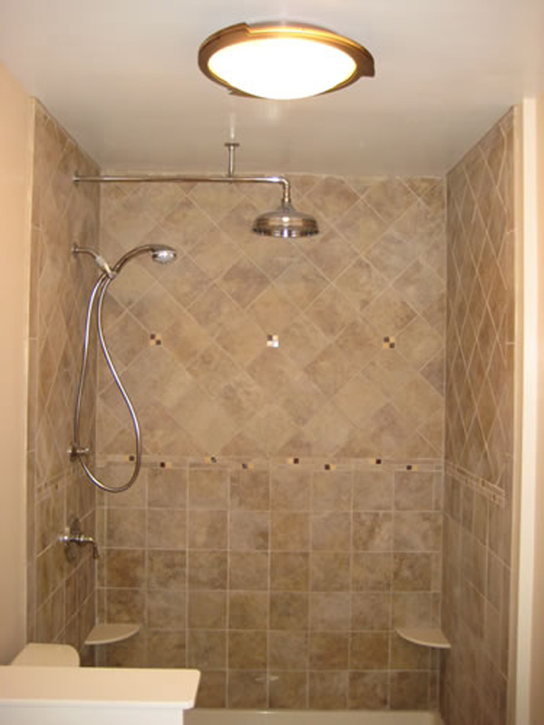 BathroomIdeas4